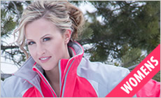 shop Women's Snowmobile Clothing