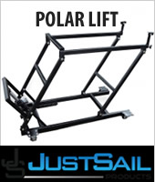 JustSail Products