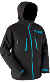 TOBE Opus Insulated Jacket