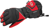 Castle X Rizer G7 Snowmobile Gloves