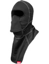 Castle X Deflector Snowmobile Balaclava