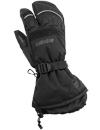 Castle X Platform 3-Finger Snowmobile Mitts