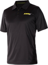FXR Infinite Tech Polo Shirt