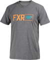 FXR Terminal Tech T-Shirt