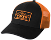 FXR Casual Angler Hat