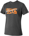 FXR Throttle Tech T-Shirt