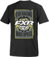 FXR Mad Speed T-Shirt
