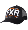 FXR Casual Ride Co. Hat