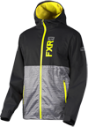FXR Casual Force Dual Laminate Jacket