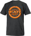 FXR Casual Fast T-Shirt