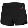 FXR Women's Sprint Athletic Short