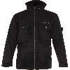 Motorfist Magnus Snowmobile Jacket
