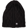 Motorfist Women's Steep Beanie