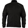 Motorfist Revy Snowmobile Jacket Sale