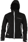 Motorfist Women's Contessa Snowmobile Jacket Sale