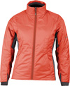 Motorfist Women's Palisade Softshell Jacket Sale