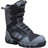 Motorfirst Carbide Snowmobile Boot