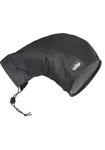 Snowmobile Helmets For Sale >> Choko Snowmobile Handlebar Muffs w/Easy-In Opening