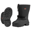 Choko Junior Eva Thermal Snowmobile Boots