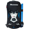 Snowpulse Highmark Ridge 3.0 R.A.S. Avalanceh Airbag