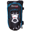Snowpulse Highmark Pro 3.0 P.A.S. Avalanche Airbag