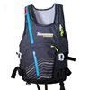 Snowpulse Highmark Charger Vest Avalanche Airbag