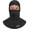 Choko Sno-Cross Frost-Guard Balaclava with Neoprene Mask