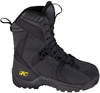 Klim Arctic GTX Snowmobile Boot