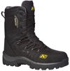Klim Adrenaline GTX Snowmobile Boot