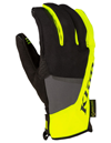 Klim Inversion GTX Snowmobile Glove