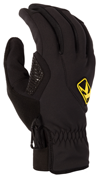 Klim Inversion Snowmobile Glove