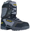 Klim Radium GTX Snowmobile Boot