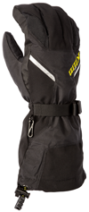 Klim Klimate Snowmobile Glove