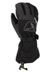Klim Klimate Gauntlet Snowmobile Glove