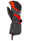 Klim Powerxross Gauntlet Snowmobile Glove
