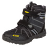 Klim Youth Klimate Snowmobile Boot