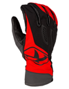 Klim Spool Snowmobile Glove