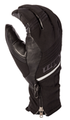 Klim Powerxross Snowmobile Glove