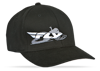 Fly Primary Hat Flex-Fit
