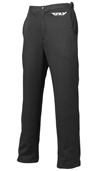Fly Mid-Layer Pant