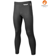 Fly Heavyweight Base Layer Pant