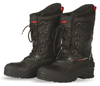 Fly Aurora Snowmobile Boots