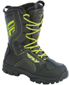 Fly Marker Snowmobile Boots