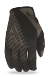 Fly 907 MX Cold Weather Glove