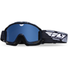 Snowmobile Goggles