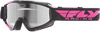 Fly Zone Pro Snow Goggle