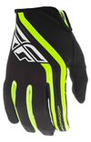 Fly Windproof Glove