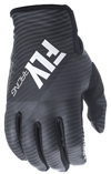 Fly 907 Cold Weather Snowmobile Glove