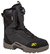 Klim Arctic GTX Boa Snowmobile Boot