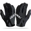 509 4 Low Gloves - Stealth Hextant